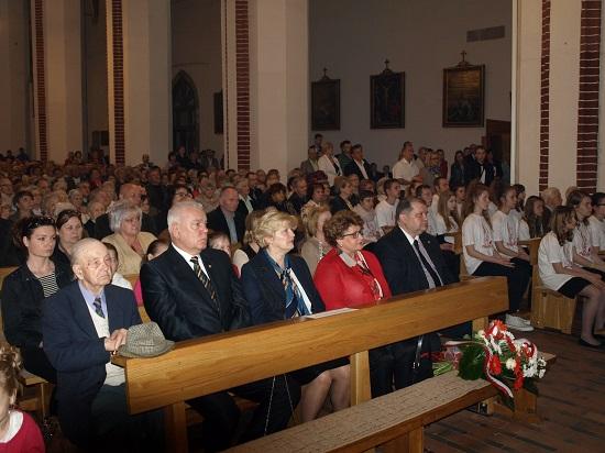 Pokolenie św. Jana Pawła II