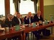 Radni jednogłośnie za przyznaniem absolutorium Zarządowi Powiatu