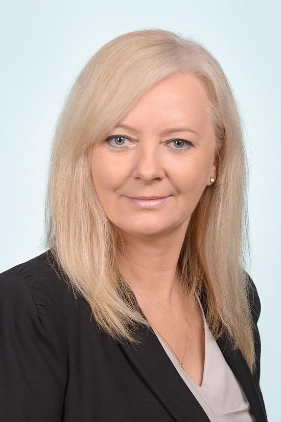 Nowy sekretarz powiatu brzeskiego