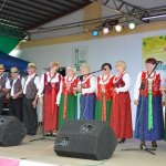 Święto Powiatu Brzeskiego 2015