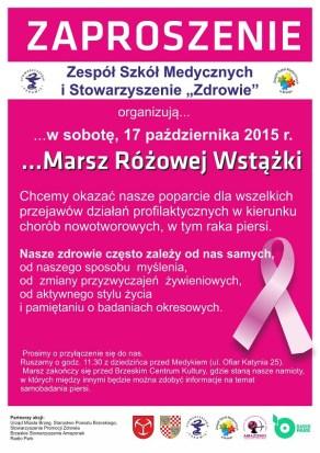 Kamil Bednarek gościem Starosty Macieja Stefańskiego