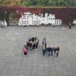Polska gościnność urzekła niemiecką młodzież