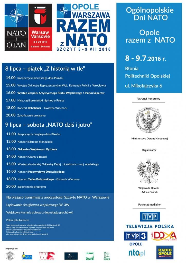 plakat_nato-page-001