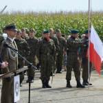 """70 rocznica mordu żołnierzy kapitana """"Bartka"""""""