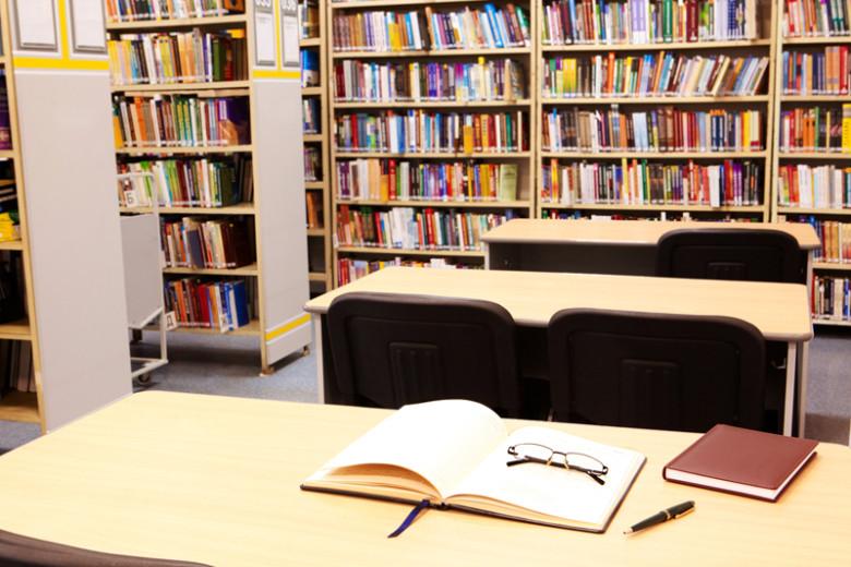 Powiatowe szkoły skorzystają z Narodowego Programu Rozwoju Czytelnictwa