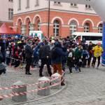 """75 Rocznica powołania AK i Dzień Pamięci """"Żołnierzy Wyklętych"""""""