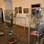70-lecie brzeskiego muzeum