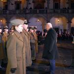 98 rocznica odzyskania niepodległości