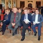 Powiatowa Rada Działalności Pożytku Publicznego - dla organizacji i mieszkańców