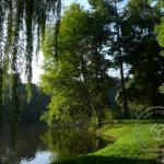 Parki Brzeskie - Sport I Turystyka