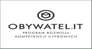1 - Obywatel It - Rusza Bezpłatny Program Rozwoju Kompetencji Cyfrowych