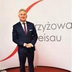 Konferencja Pn 30 Lat Polsko Niemieckiego Pojednania Samorz Dowy Wymiar Porozumienia Quot