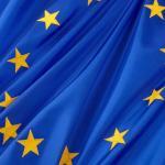Unia Europejska, flaga