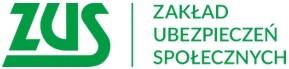 ZUS-Zakład-Ubezpieczeń-Społecznych-Logo-Stopka