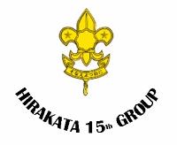 bs15th_logo