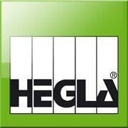 Hegla Partner