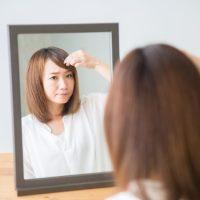 美容室パッションスタッフブログ画像_20181015_01