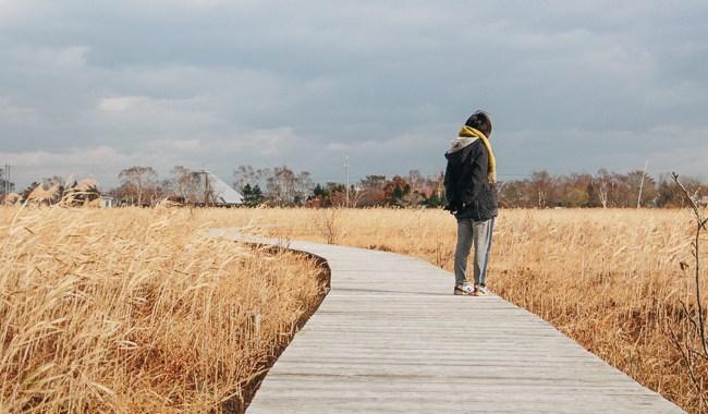 unseen-japan-autumn-shibetsu-vintage-grassland