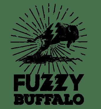 FuzzyBuffalo-Black_ok