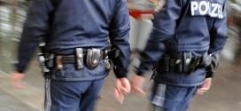 Streit im Stubaital: Vater ging mit Messer auf 49-jährigen Sohn los
