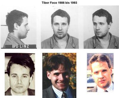 Most Wanted – Tibor Foco