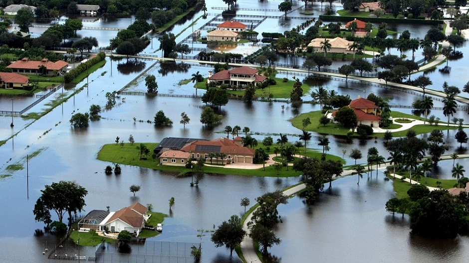 claims adjuster catastrophe