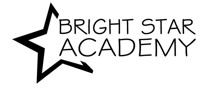 Bright Star Academy