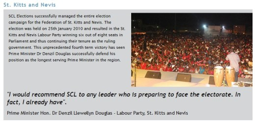 sclelections2