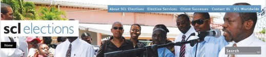 sclelections3