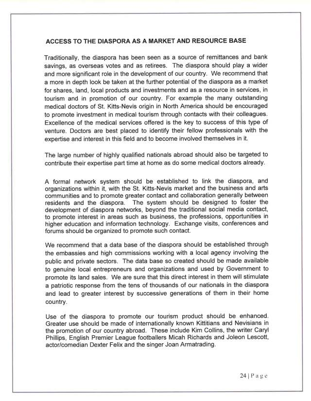COMPETITIVENESS COUNCIL REPORT 3O SEPTEMBER 2010_Page_25