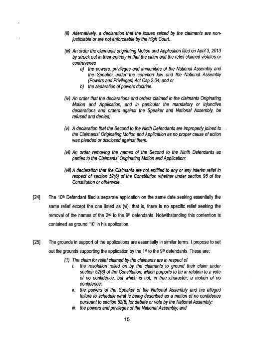 MoNC Judgment_Page_15