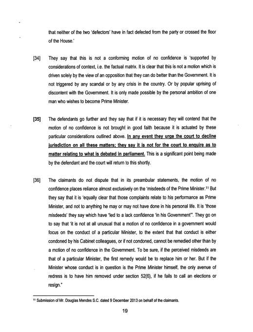MoNC Judgment_Page_19
