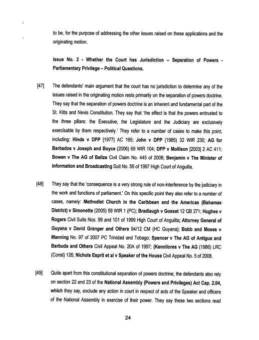 MoNC Judgment_Page_24
