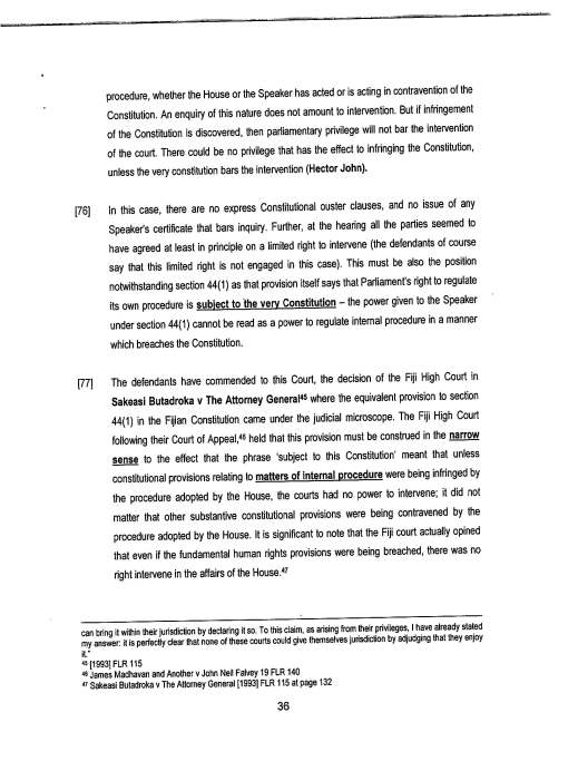 MoNC Judgment_Page_36
