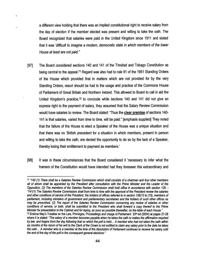 MoNC Judgment_Page_44