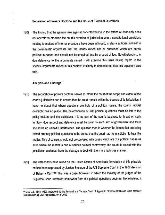 MoNC Judgment_Page_53