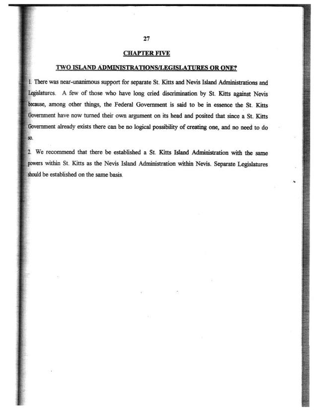 Constitution_Task_Force_Report_Page_030