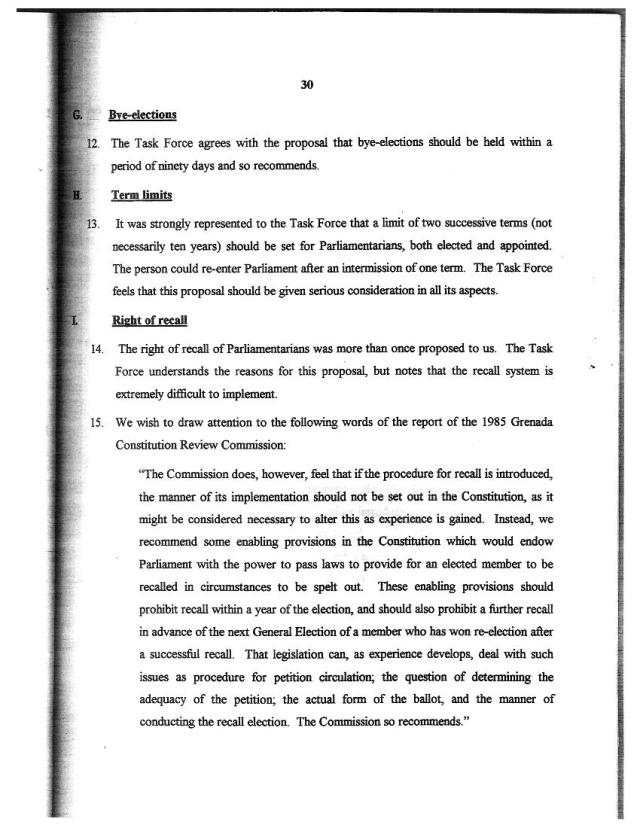 Constitution_Task_Force_Report_Page_033