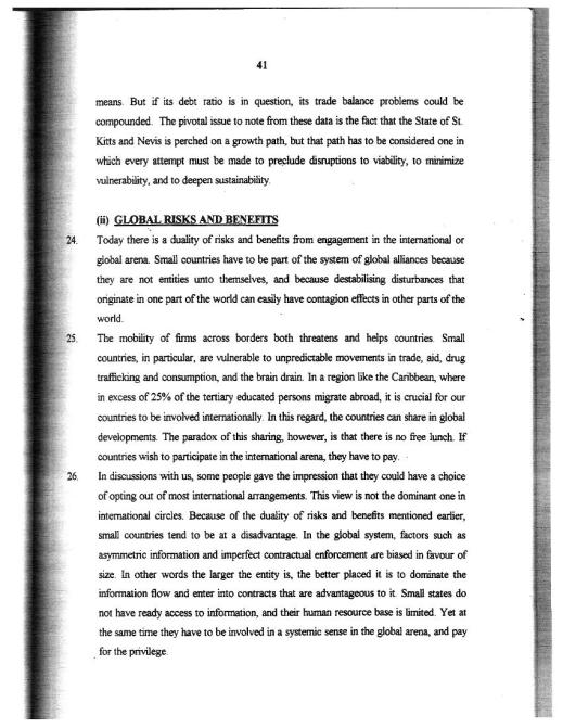 Constitution_Task_Force_Report_Page_044