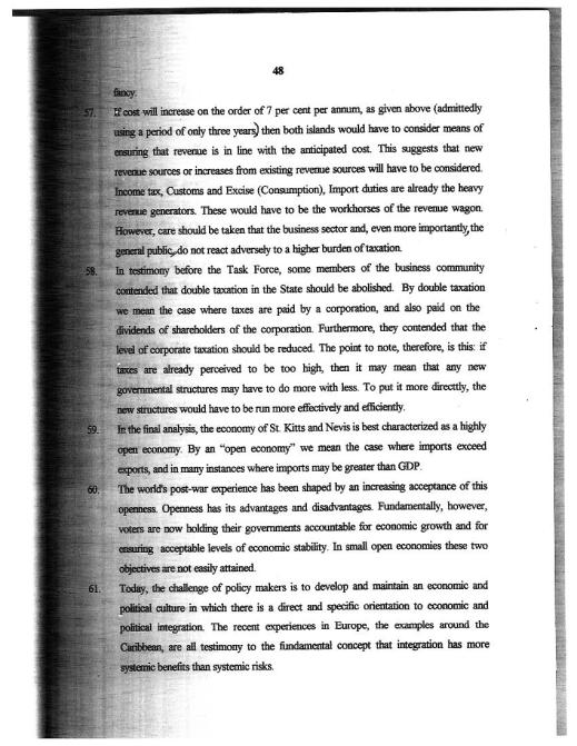 Constitution_Task_Force_Report_Page_052