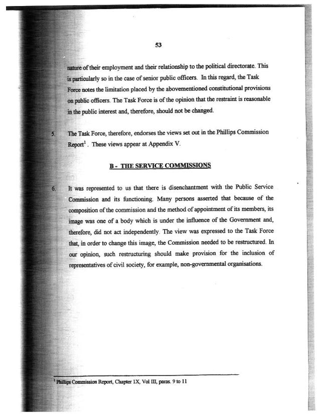 Constitution_Task_Force_Report_Page_057