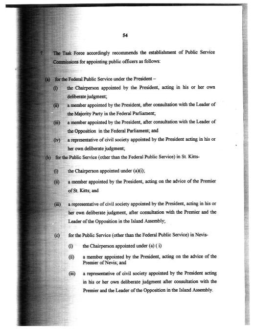 Constitution_Task_Force_Report_Page_058