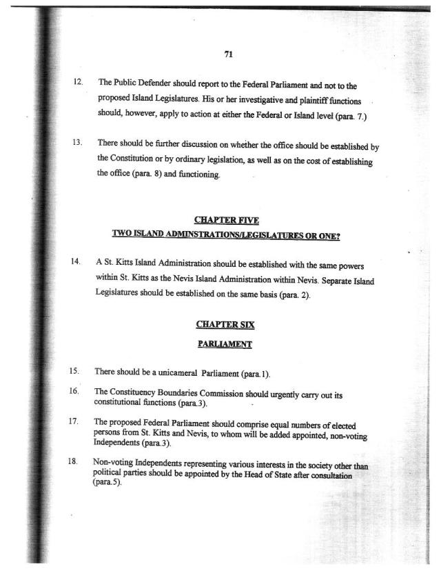 Constitution_Task_Force_Report_Page_075