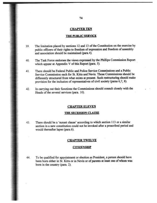 Constitution_Task_Force_Report_Page_078
