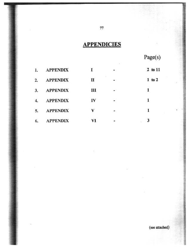 Constitution_Task_Force_Report_Page_081