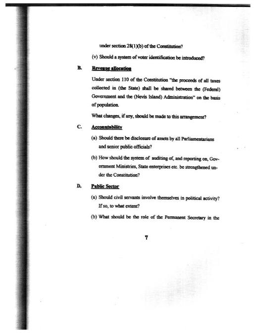 Constitution_Task_Force_Report_Page_087