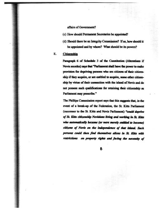 Constitution_Task_Force_Report_Page_088
