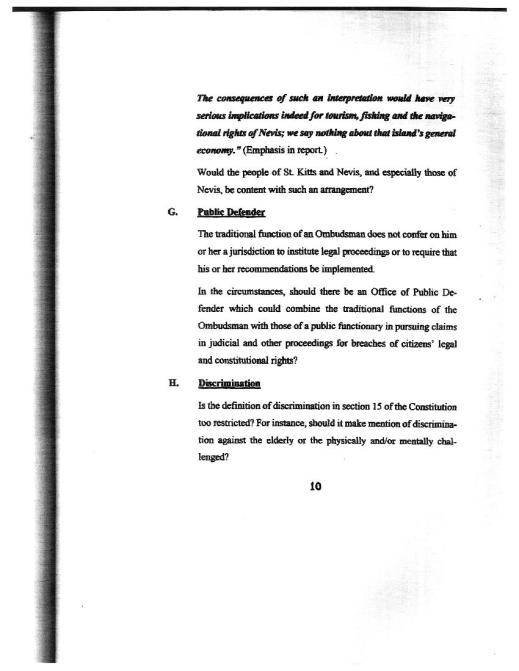 Constitution_Task_Force_Report_Page_090