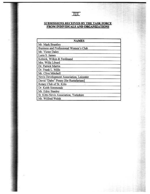 Constitution_Task_Force_Report_Page_094