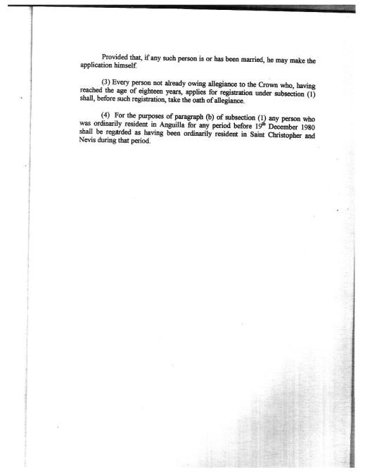 Constitution_Task_Force_Report_Page_099